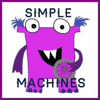 simplemachinesbutton