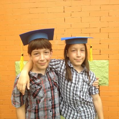 photo 1 (19)